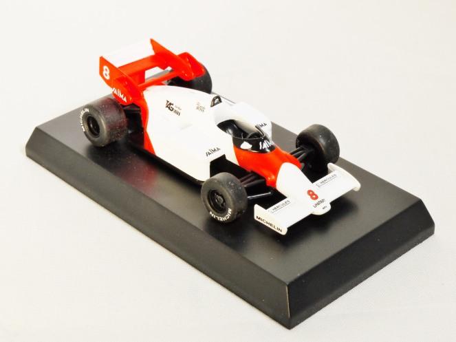 1-64-kyosho-mclaren-minicar-collection-formula-1-mp4-2-no-8-red-white-05